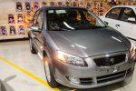 ویژگیهای نسخه جدید خودروی «رانا پلاس» مشخص شد+ تصاویر