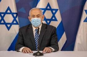 جزئیات توافق اسرائیل با امارات/ نتانیاهو: این توافق از اسرائیل نمیخواهد از هیچ اراضی عقبنشینی کند