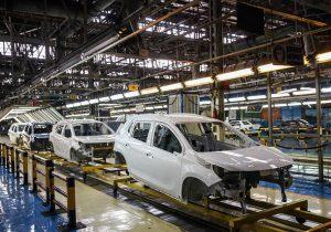 با کیفیت و بیکیفیت ترین خودروهای تولید داخل معرفی شدند+اسامی خودروها