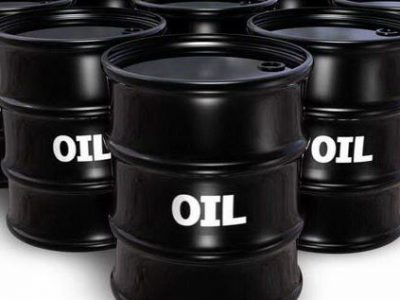 چرا بازی تمرینی دولت برای پیش فروش نفت خام به تعویق افتاد؟