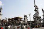 فروش اوراق سلف نفتی متوقف شد