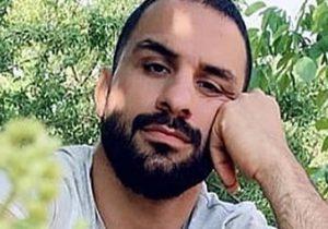 عملیات روانی علیه پرونده قتل کارمند سازمان آب با رمز «کشتیگیر»