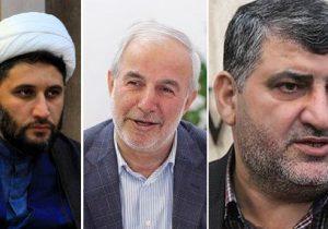 امضای سه نماینده گیلانی پای طرح محدودیت تمام پیام رسان های خارجی!
