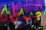 سنگینترین صفهای خرید و فروش در بازار سهام
