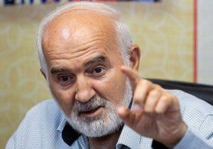 هشدار احمد توکلی به روحانی: نام ساقط کردن کشور «گشایش» است؟/ دولتهای بعد شما، بدهی خود را چگونه بپردازند؟