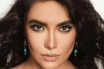 الهه فرشچی برای همیشه از ایران رفت و کشف حجاب کرد! +عکس