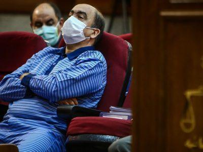 شراکتهای پیچیده عباس صمیمی متهم ۶.۶ میلیارد یورویی پتروشیمی/ ائتلاف با اصولگرایان، شراکت با جهانگیری