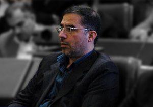 بازداشت حمیدرضا حیدریان؛ زنگ خطر برای حلقه کرمانشاهیها/ پای معاون حناچی هم به دادگاه باز میشود؟