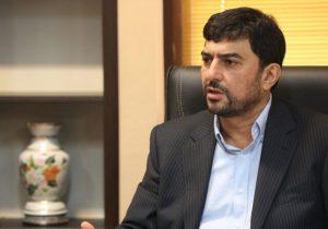 وزیر پیشنهادی صمت به مجلس معرفی شد