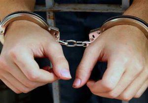 انهدام باند خانوادگی توزیع موادمخدر در آستانهاشرفیه