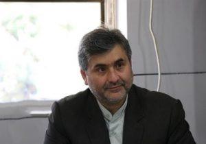 مدیرکل کمیته امداد استان گیلان از اجرای طرح اطعام حسینی در ۷۲ آشپزخانه استان گیلان خبر داد