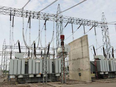 مدیر دفتر فنی انتقال شرکت برق منطقه ای گیلان: کاهش ۱۵ درصدی نقاط حرارتی پست های انتقال و فوق توزیع