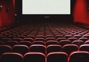 سینماهای گیلان ۱۱ روز تعطیل می شوند