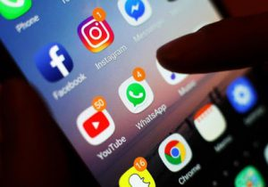 متن پیامهای فضای مجازی و «اسکرین شات» در چه شرایطی قابل استناد هستند؟