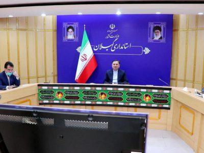 دفتر گردشگری سلامت ایران در آستراخان روسیه راهاندازی شود