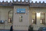 واکنش حوزه علمیه اهل سنت تالش به ادعاها در خصوص بسته شدن مسجد شیخ بلال فاروقی در اسالم
