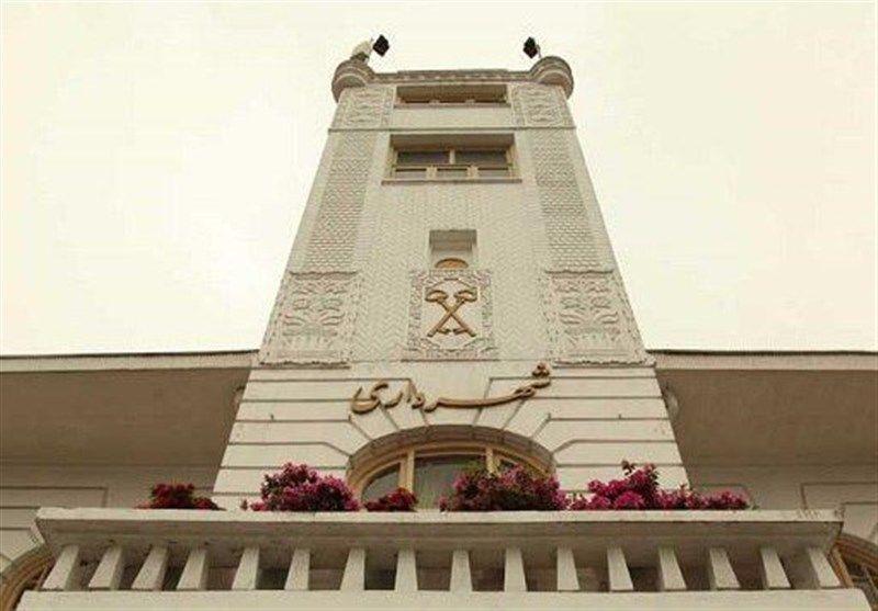 پایان بلاتکلیفی ۴۰۰ نیروی قراردادی شهرداری رشت