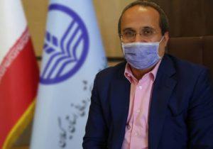 سیر صعودی کرونا در استان گیلان؛ واکسن آنفلوآنزا برای گروههای پرخطر رایگان است