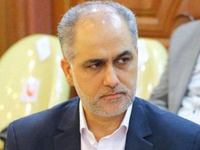 بازداشت افراد دخیل در نزاع دسته جمعی محدوده پل جانبازان رشت