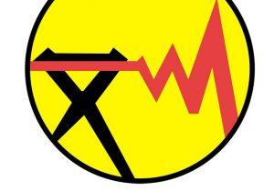 شرکت برق منطقه ای گیلان به رتبه نخست دست پیدا کرد
