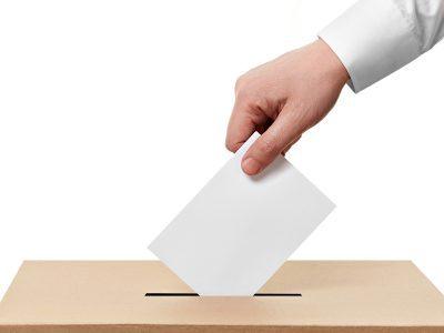 ۱۵ کاندیدای احتمالی انتخابات ۱۴۰۰؛ یک گزینه قطعی شد