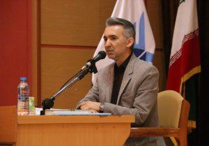 لاهیجان رتبه نخست مسابقات قرآن دانشگاه آزاد اسلامی گیلان را کسب کرد