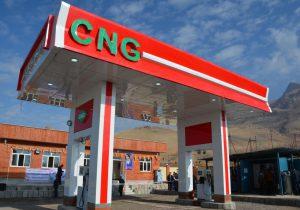 جزییات جدید از نحوه انعقاد قرارداد CNG شهرداری سیاهکل!