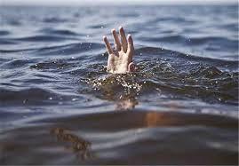 دو جوان قزوینی در سواحل چمخاله طعمه دریا شدند