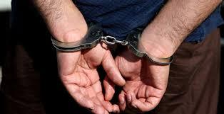 عامل تیراندازی در صومعهسرا دستگیر شد/ دو مرد ۳۷ و ۳۵ ساله از ناحیه پا مجروح شدند