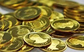 نرخ سکه و طلا در بازار رشت(۲۰ شهریور)