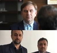 به بهانه اظهارات نماینده تالش و پاسخ استاندار گیلان!