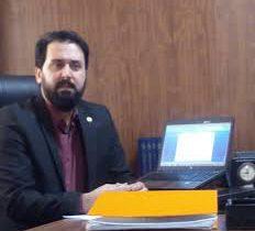 برگزاری آزمون وکالت مرکز وکلا در ۴ مهر ماه/ ۷۵۰۰ نفر پذیرفته می شوند