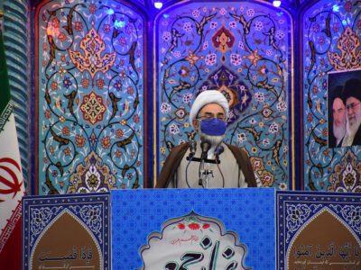 شورای شهر سریعا شهردار رشت را انتخاب کند