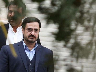رد شدن دفاعیات سعید مرتضوی در دادگاه