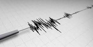 جزئیات زلزله ۵.۲ ریشتری در استان گلستان