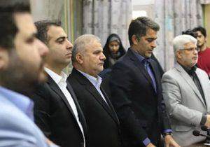 شورای شهر رشت باز هم به دنبال انتخاب یک عضو شورا به عنوان شهردار؟!