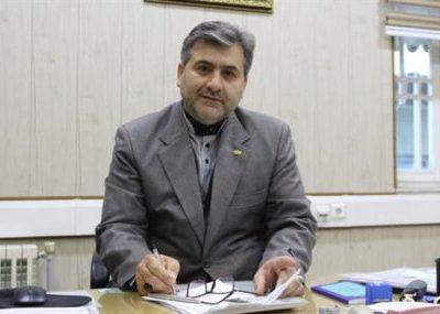 کمیته امداد ۷۳۰۰ فرصت شغلی جدید در استان گیلان ایجاد میکند