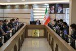 رئیس شورای قضایی استان گیلان: شهرداریها ظرفیت بالایی برای پذیرش محکومان مجازاتهای جایگزین حبس دارند