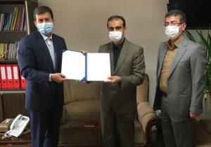 حکم احمدی امضا شد/ شهردار رشت پنج شنبه معارفه خواهد شد