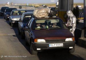 رکورد شکنیهای کرونا و خطر سفرهای کرونایی/ کل کشور قرنطینه میشود؟