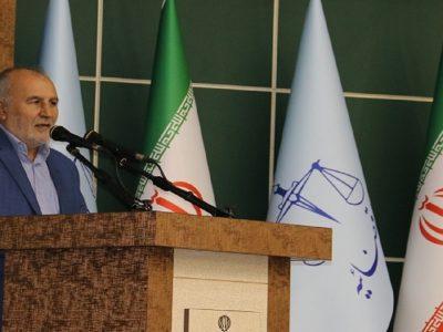 مدیرکل زندانها و اقدامات تامینی و تربیتی گیلان: آزادی ۳۰۲ زندانی با حضور شورای حل اختلاف