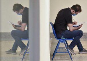 آزمون استخدام در دستگاههای دولتی به تعویق افتاد+جزئیات تغییرات