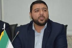 واکاوی علت برکناری مهرداد پازوکی توسط امیرمحمدپوری؛ رطب خورده منع رطب چون کند؟!