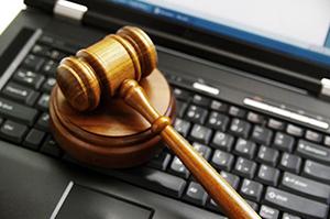 آشنایی با مسئولیت کیفری «اشخاص حقوقی» در قانون جرایم رایانه ای