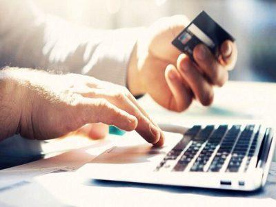 افزایش کارمزد خدمات بانکی از آذرماه/ خدمات پایا و ساتنا چیست؟