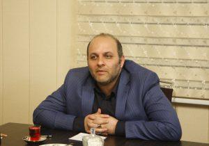 شهرداری سیاهکل باز هم شرایط مناقصه را دستکاری کرد! + اسناد