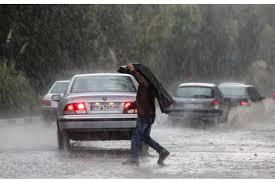 پیش بینی هواشناسی؛ باران در راه گیلان/ هوا ۹ درجه سردتر می شود