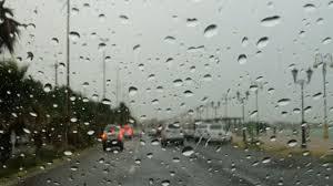 نفوذ سامانه هوای بارشی و خنک به استان | کاهش ۵ تا ۹ درجهای دمای هوای گیلان