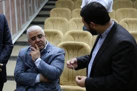 واکنش کانال اصولگرا به انقلابی خواندن خواهرزاده نماینده سابق رشت! + تصویر