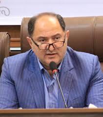 مشاور عمرانی سازمان منطقه آزاد انزلی منصوب شد